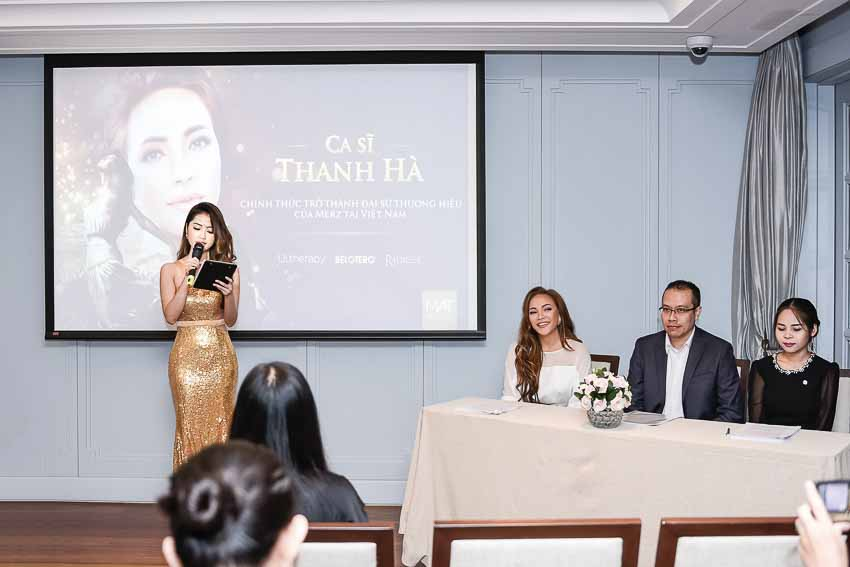 Các biện pháp làm đẹp dành cho phụ nữ Việt