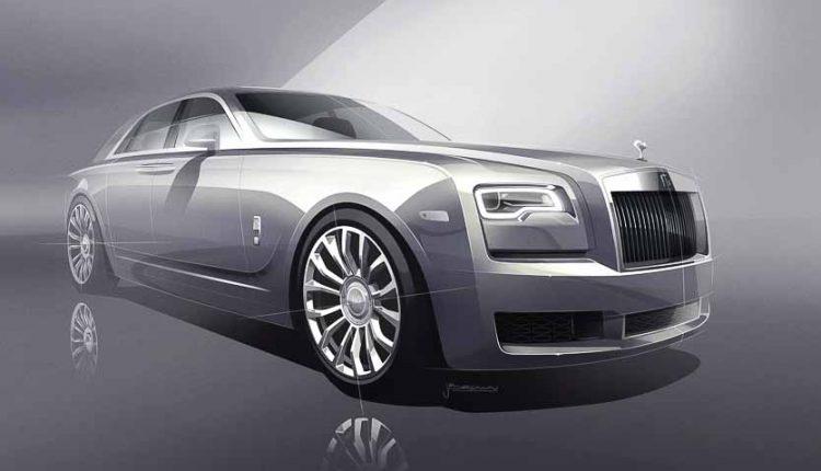 DNSG769-Rolls-Royce-gioi-thieu-bo-suu-tap-Silver-Ghost-tin XH-2018