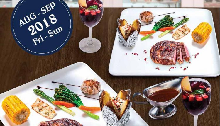 DNSG769-chuong-trinh-uu-dai-cuoi-tuan-tai-Corso-Steakhouse-Bar-tin NH-2018-ok