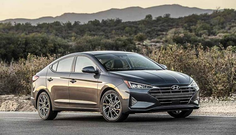 WLC-sedan-hang-C-Hyundai-Elantra-2019-Tin-230818-3