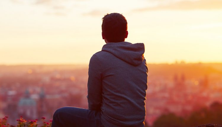 10-Things-Introverts-Need-in-a-Relationship-7