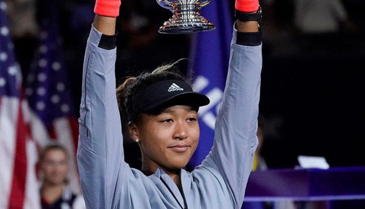 DN-Naomi-Osaka-vo-dich-US-Open-2018-7
