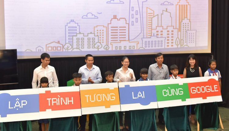 DN-google-lap-tring-tuong-lai-06