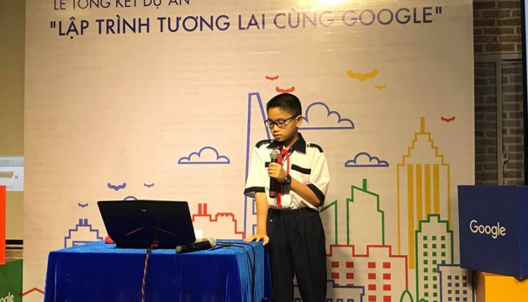 DN-google-lap-tring-tuong-lai-07