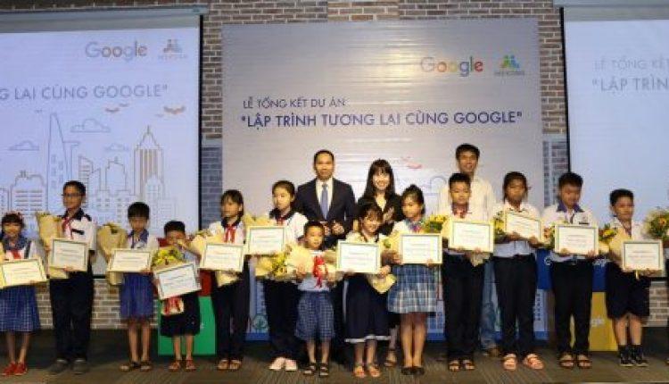 DN-google-lap-tring-tuong-lai-1