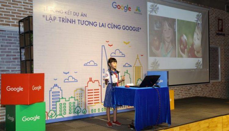 DN-google-lap-tring-tuong-lai-2