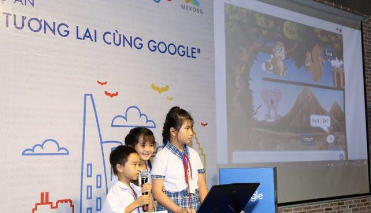 DN-google-lap-tring-tuong-lai-3