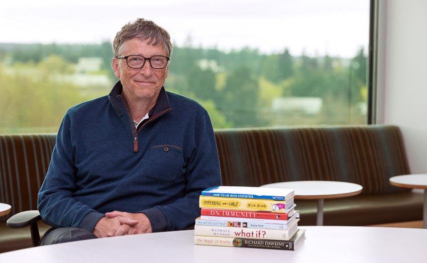 DNP-2-loi-khuyen-dac-gia-tu-Bill-Gates-cho-sinh-vien-2