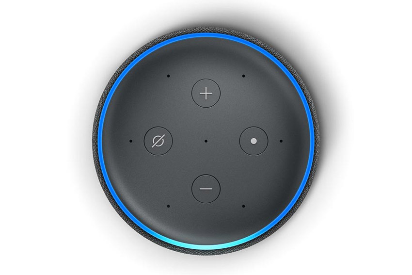 DNP-Amazon-Echo-Plus-2018-2