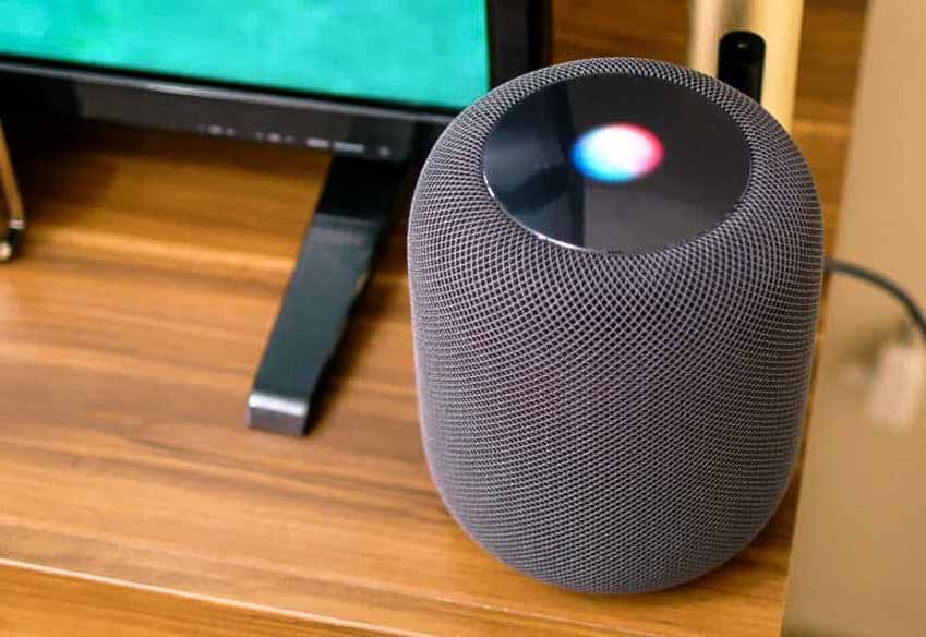 DNP-Apple-HomePod-cap-nhat-phan-mem-thong-minh-nhieu-tien-ich-hon-1