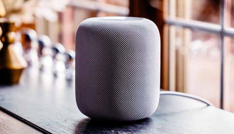 DNP-Apple-HomePod-cap-nhat-phan-mem-thong-minh-nhieu-tien-ich-hon-Tin-130918-2