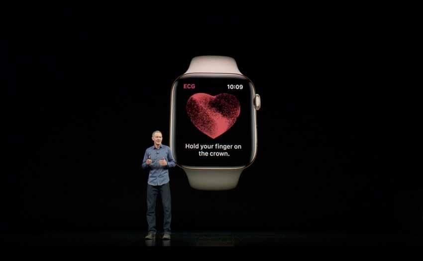 Apple-Watch-4-duoc-FDA-thong-qua-tinh-nang-ECG-1
