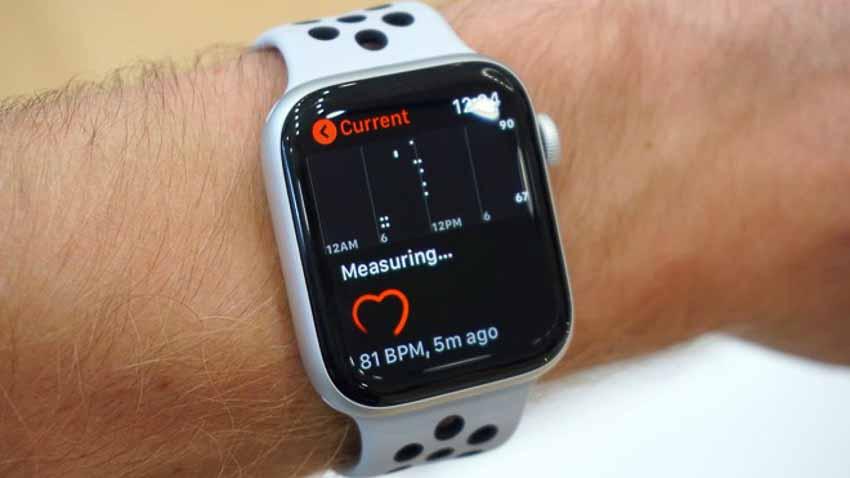 Apple-Watch-4-duoc-FDA-thong-qua-tinh-nang-ECG-2
