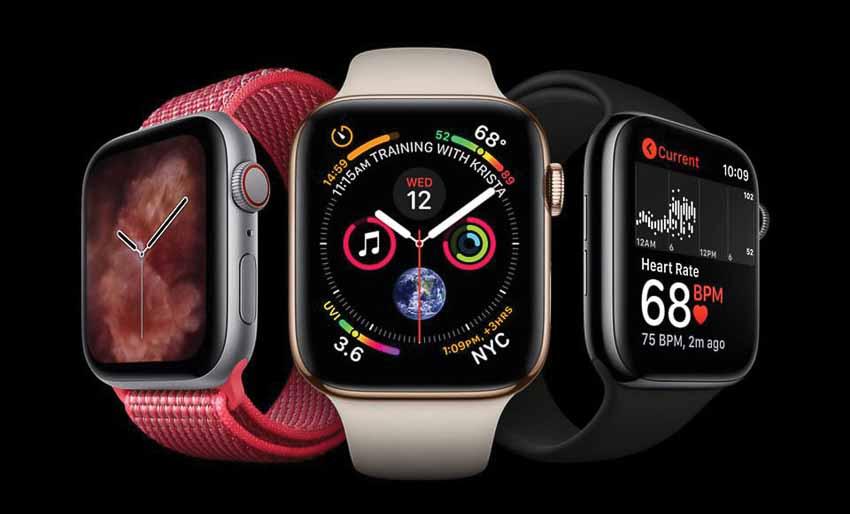 Apple-Watch-4-duoc-FDA-thong-qua-tinh-nang-ECG-3