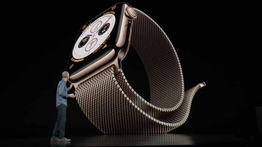 Apple-Watch-4-duoc-FDA-thong-qua-tinh-nang-ECG-4