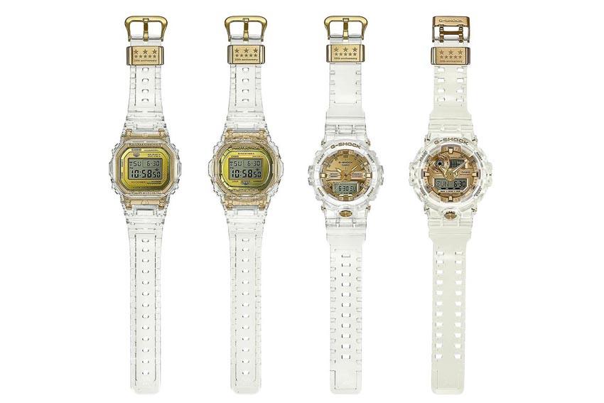 BST-dong-ho-G-Shock-Glacier-Gold-cua-Casio-1