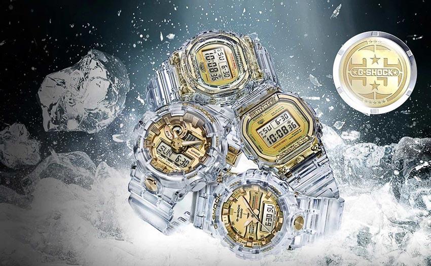 BST-dong-ho-G-Shock-Glacier-Gold-cua-Casio-2