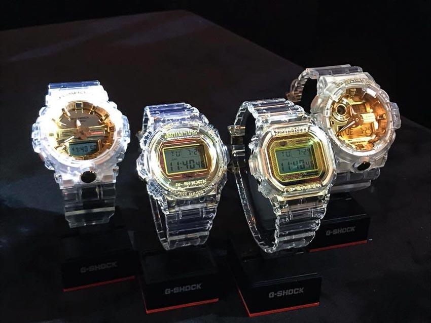 BST-dong-ho-G-Shock-Glacier-Gold-cua-Casio-3