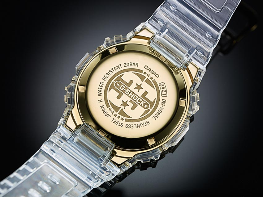 BST-dong-ho-G-Shock-Glacier-Gold-cua-Casio-5