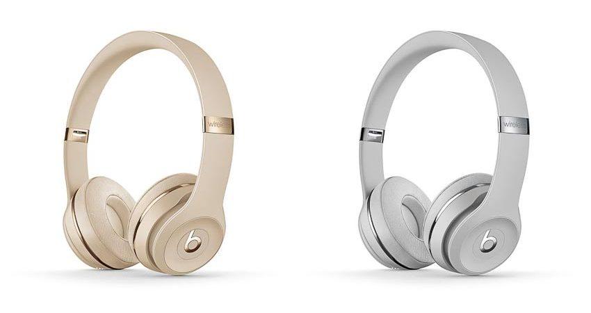 DNP-Beats-bo-sung-bang-mau-moi-cho-tai-nghe-de-hop-voi-Apple-XS-vs-XR-vua-ra-mat-1