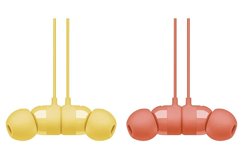 DNP-Beats-bo-sung-bang-mau-moi-cho-tai-nghe-de-hop-voi-Apple-XS-vs-XR-vua-ra-mat-2