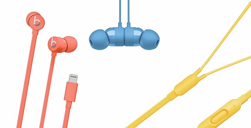 DNP-Beats-bo-sung-bang-mau-moi-cho-tai-nghe-de-hop-voi-Apple-XS-vs-XR-vua-ra-mat-3
