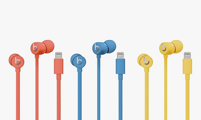 DNP-Beats-bo-sung-bang-mau-moi-cho-tai-nghe-de-hop-voi-Apple-XS-vs-XR-vua-ra-mat-4