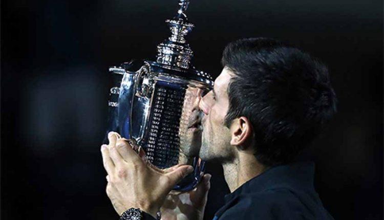 DNP-Djokovic-lan-thu-ba-vo-dich-My-mo-rong-Tin-110918-3