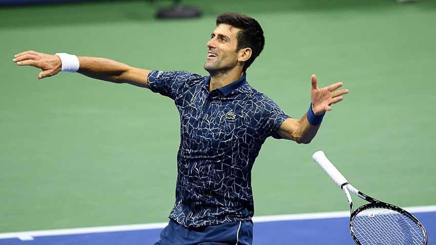 Djokovic-lan-thu-ba-vo-dich-My-mo-rong