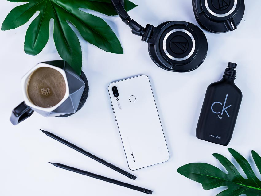 DNP-Huawei-Nova-3i-phien-ban-trang-ngoc-trai-da-co-mat-tai-VN-5