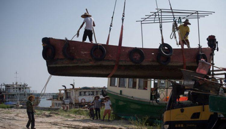 DNP-Mangkhut-do-bo-Philippines-HongKong-Trung-quoc-13
