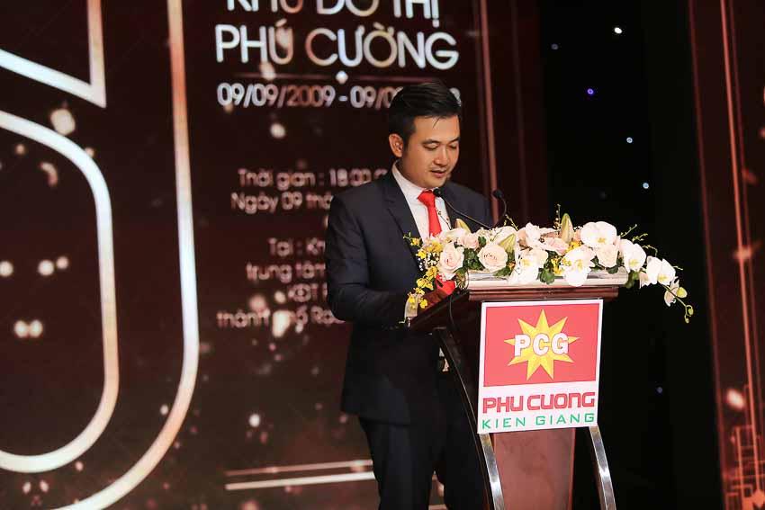 DNP-Phu-cuong-Kien-Giang-ky-niem-chang-duong-chin-nam-phat-trien-1