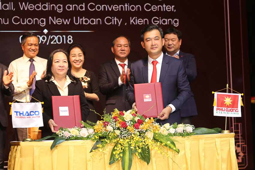 DNP-Phu-cuong-Kien-Giang-ky-niem-chang-duong-chin-nam-phat-trien-5