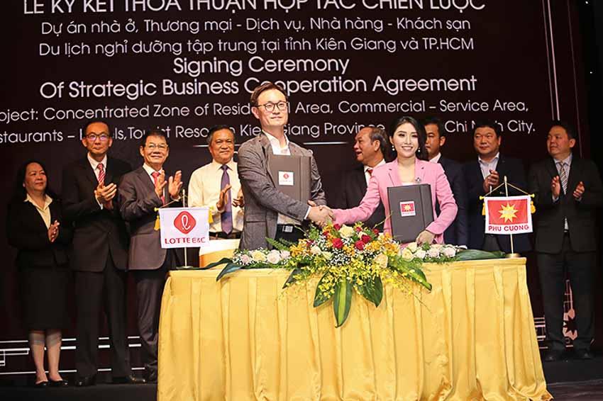 DNP-Phu-cuong-Kien-Giang-ky-niem-chang-duong-chin-nam-phat-trien-8