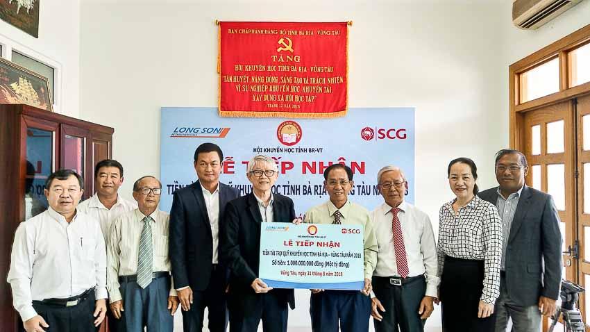 DNP-SCG-trao-hoc-bong-1-ty-dong-cho-hoi-huyen-hoc-Ba-Ria-Vung-Tau