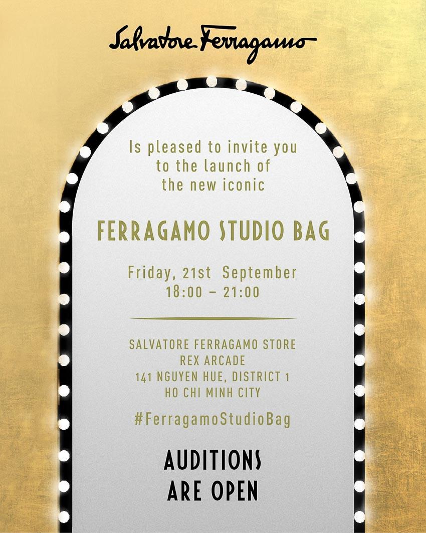 DNP-Salvatore-Ferragamo-hoang-trang-ra-mat-Nang-tho-moi-tui-xach-Ferragamo-Studio-8