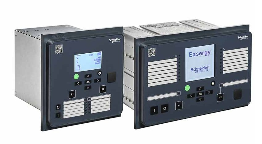 DNP-Schneider-Electric-gioi-thieu-Easergy-P3-relay-bao-ve-trung-the