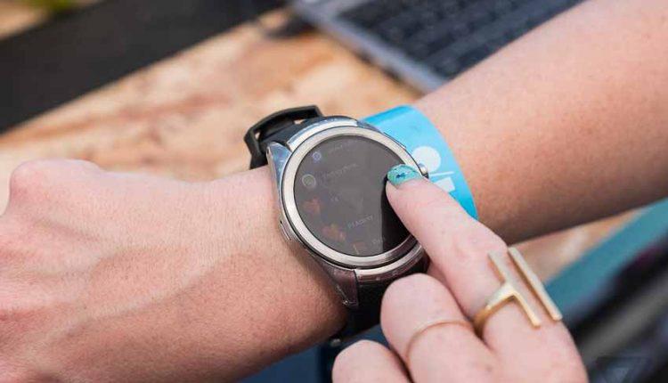 DNP-Snapdragon-Wear-3100-moi-cho-smartwatch-Tin-150918-2
