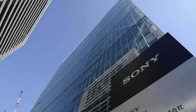 DNP-Sony-len-ke-hoach-su-dung-toan-bo-nang-luong-tai-tao-vao-nam-2040-Tin-130918-1