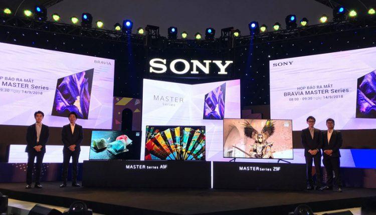 DNP-Sony-ra-mat-TV-BRAVIA-MASTER-Series-A9F-va-Z9F-1