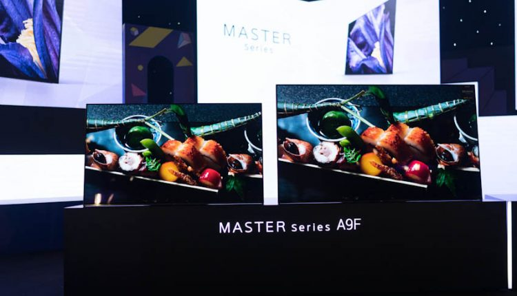 DNP-Sony-ra-mat-TV-BRAVIA-MASTER-Series-A9F-va-Z9F-11
