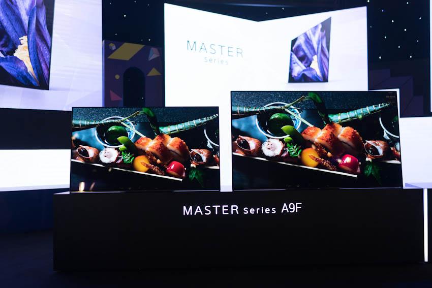 Sony-ra-mat-TV-BRAVIA-MASTER-Series-A9F-va-Z9F-11