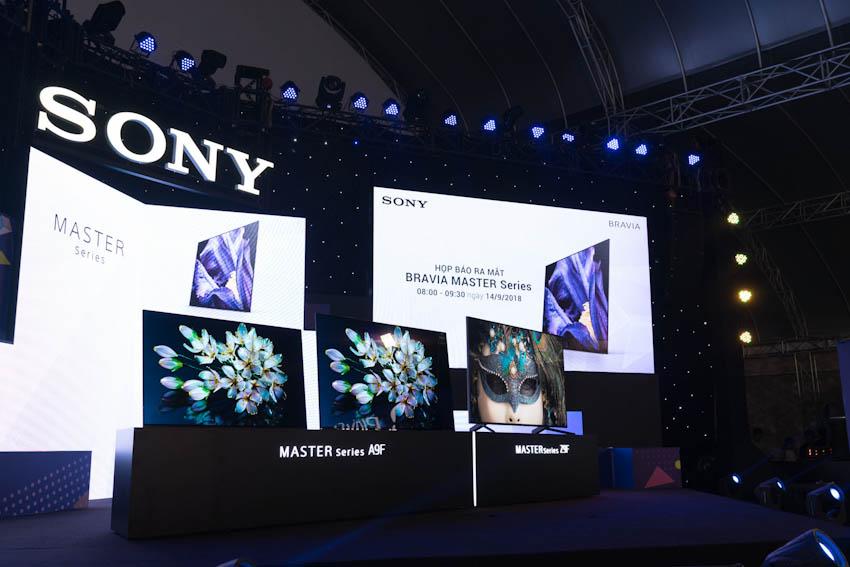 Sony-ra-mat-TV-BRAVIA-MASTER-Series-A9F-va-Z9F-12