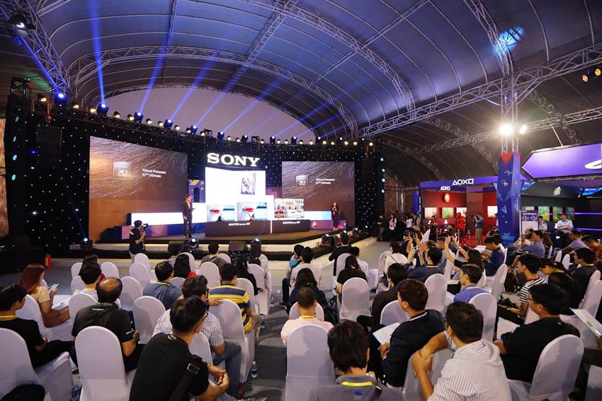 Sony-ra-mat-TV-BRAVIA-MASTER-Series-A9F-va-Z9F-7