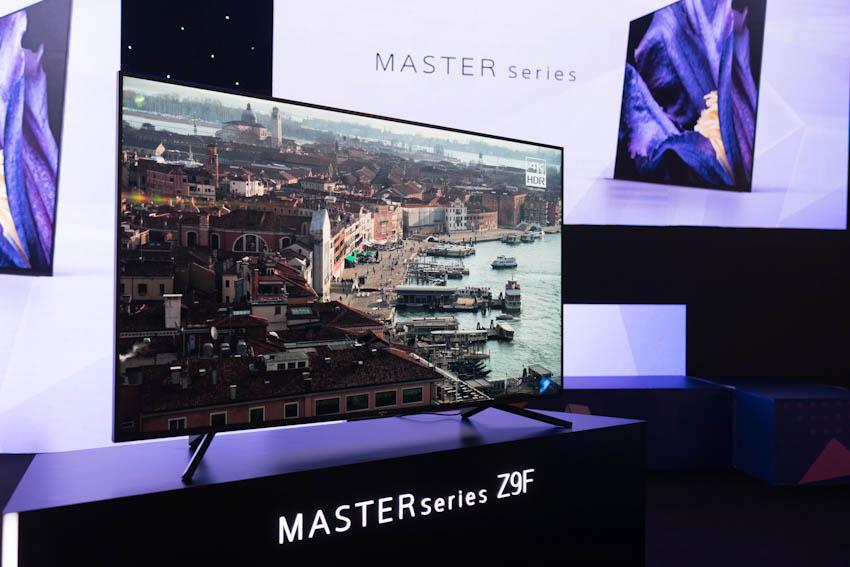 Sony-ra-mat-TV-BRAVIA-MASTER-Series-A9F-va-Z9F-8