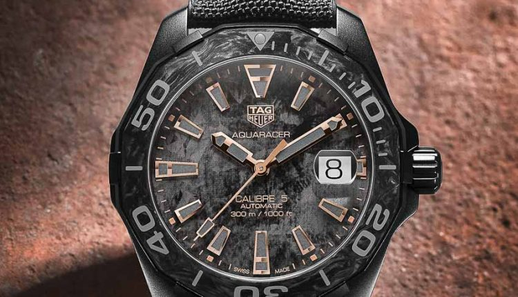 DNP-TAG-Heuer-Aquaracer -Carbon-Tin-120918-6