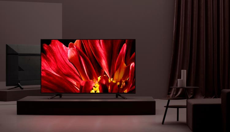 DNP-TV-4K-HDR-MASTER-Series-Z9F-6
