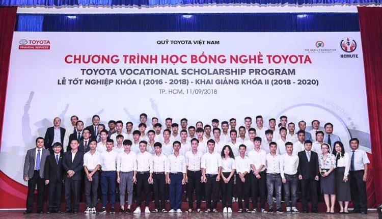 DNP-TVF-khai-giang-khoa-2-chuong-trinh-hoc-bong-day-nghe-Toyota-Tin-130918-2