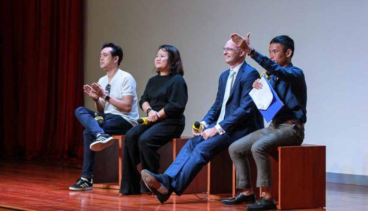 DNP-chuong-trinh-VAS-Talks-2018-Tin-130918-6