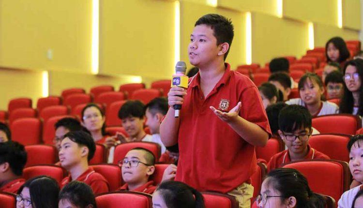 DNP-chuong-trinh-VAS-Talks-2018-Tin-130918-8